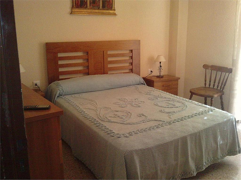 Piso en alquiler en Jaén - 310250858