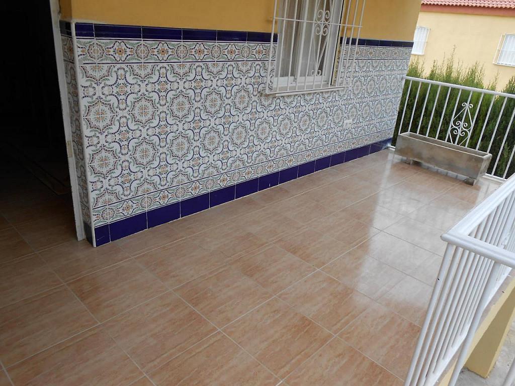 Chalet en alquiler en Jaén - 329218018