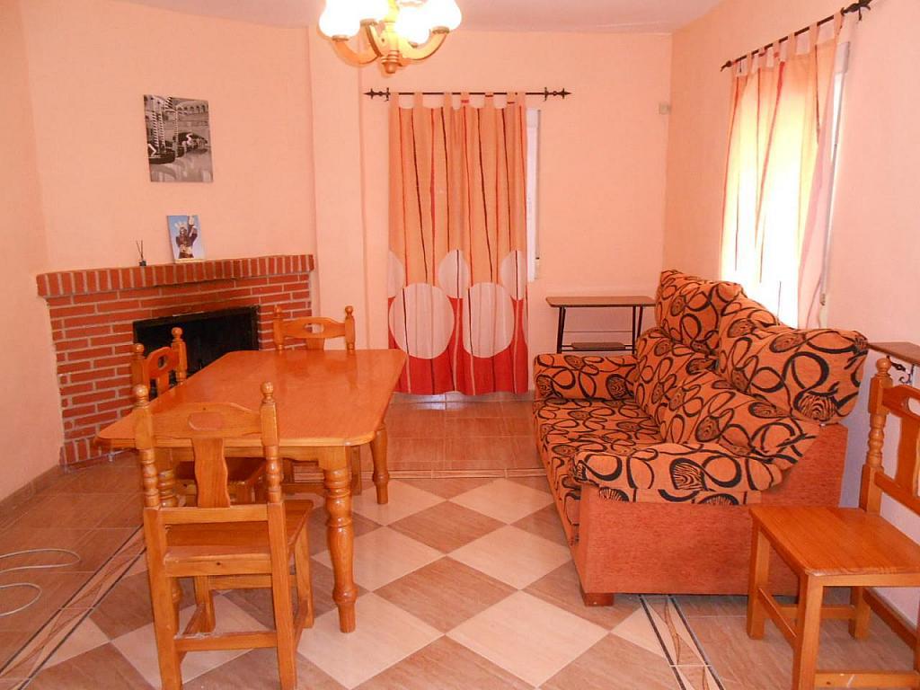 Chalet en alquiler en Jaén - 329218021