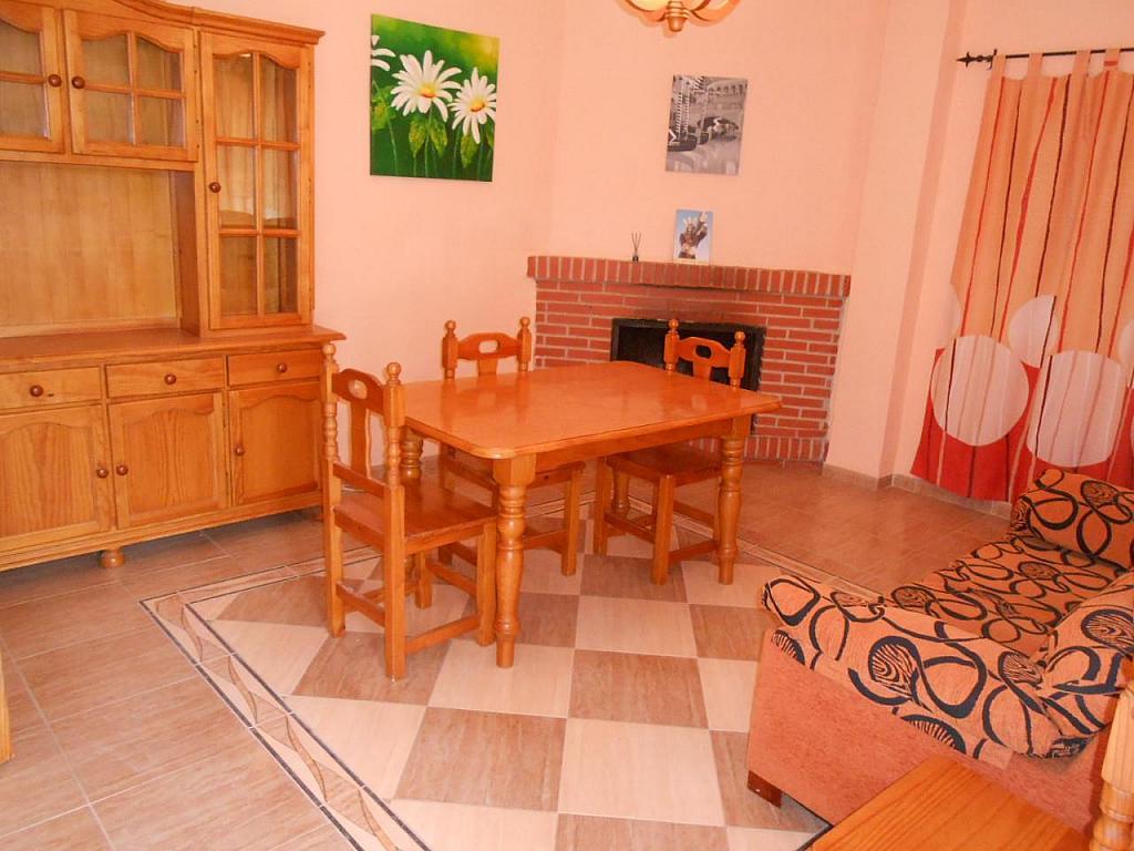 Chalet en alquiler en Jaén - 329218024