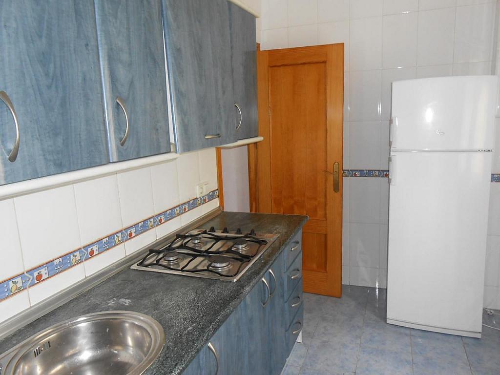 Chalet en alquiler en Jaén - 329218030
