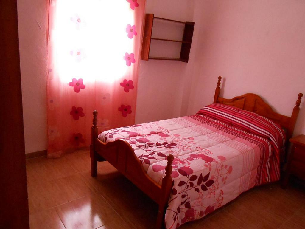 Chalet en alquiler en Jaén - 329218036