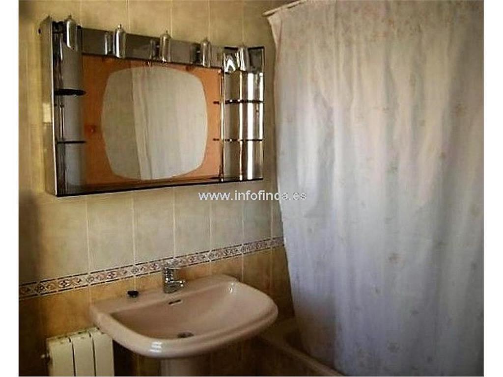 Piso en alquiler en Jaén - 329218051
