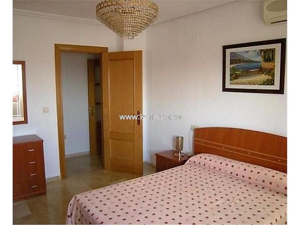 Piso en alquiler en Jaén - 329218060