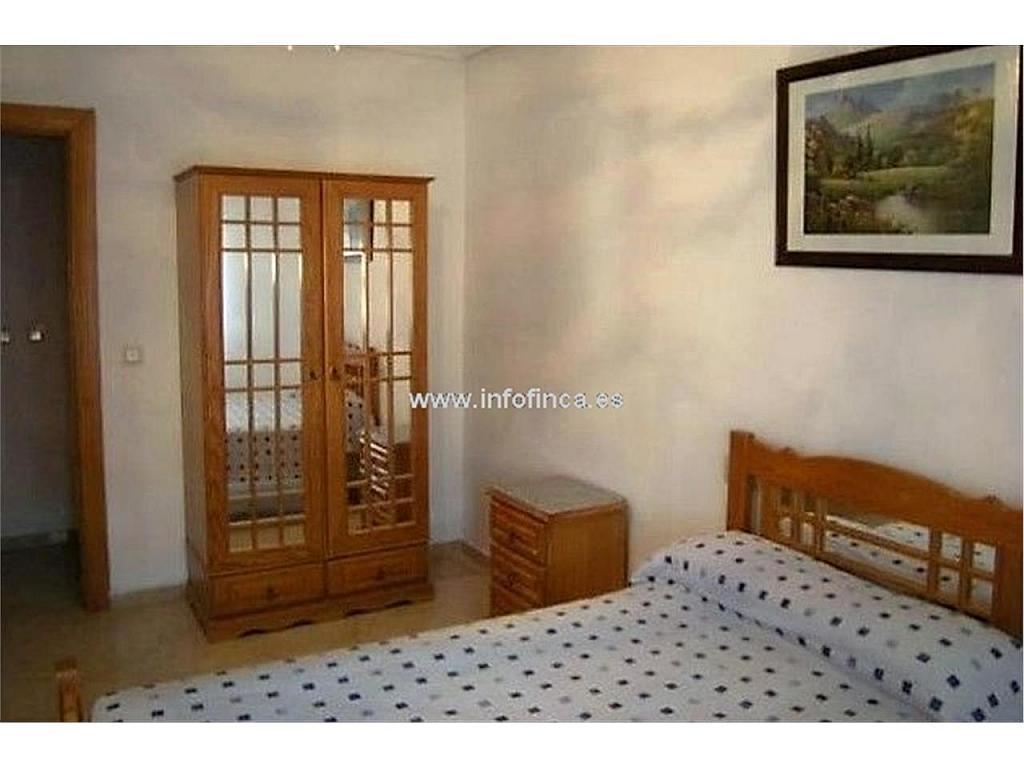 Piso en alquiler en Jaén - 329218063