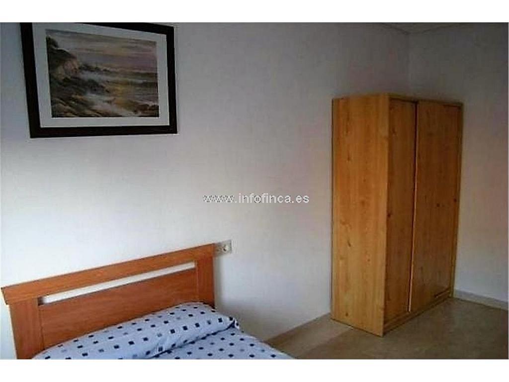 Piso en alquiler en Jaén - 329218066