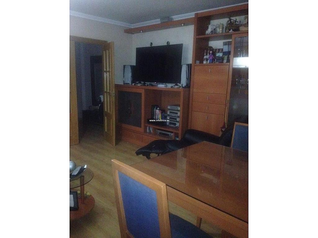 Piso en alquiler en Jaén - 329218108