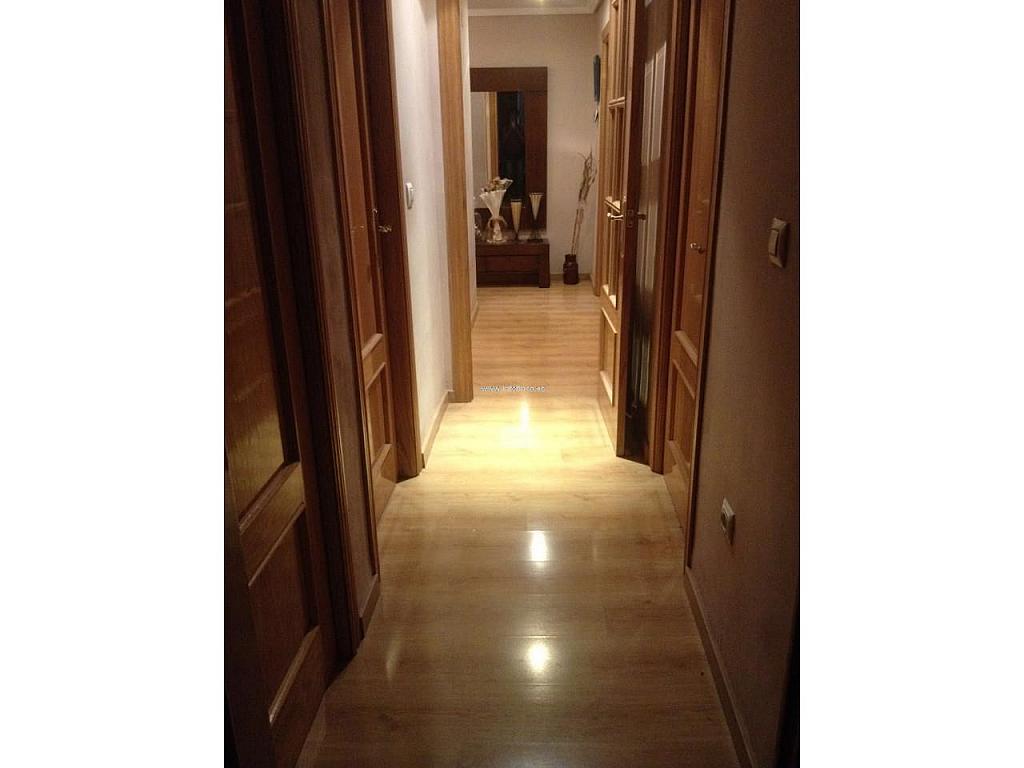 Piso en alquiler en Jaén - 329218117
