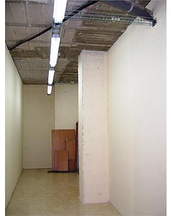 Oficina en alquiler en Sant Pau en Valencia - 263600533