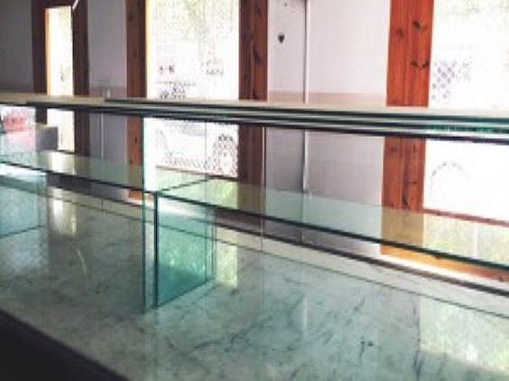 Local en alquiler en La Petxina en Valencia - 271106277