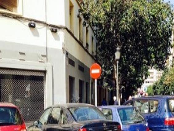 Local en alquiler en La Petxina en Valencia - 271106280