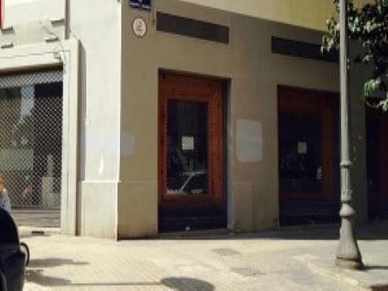 Local en alquiler en La Petxina en Valencia - 271106283