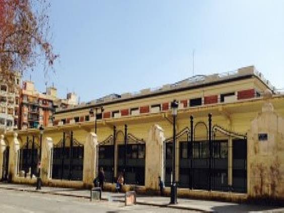 Local en alquiler en La Petxina en Valencia - 271106292