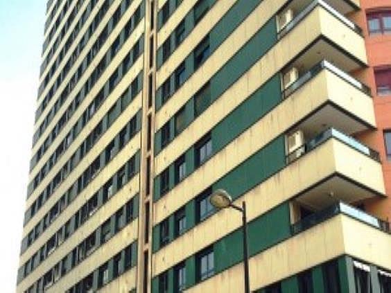 Oficina en alquiler en Penya-Roja en Valencia - 272250934