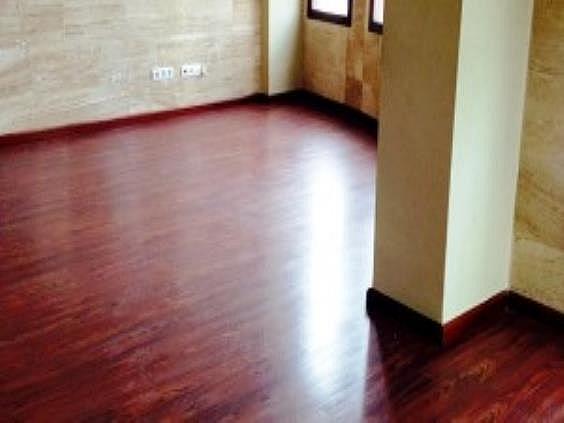 Oficina en alquiler en Penya-Roja en Valencia - 272250937