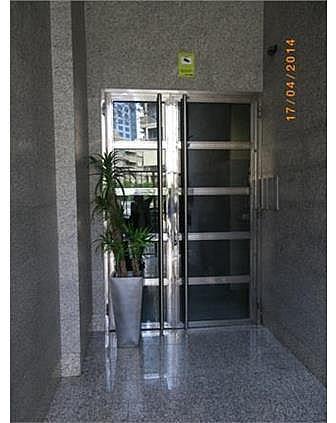 Parking en alquiler en Sant Pau en Valencia - 313200115