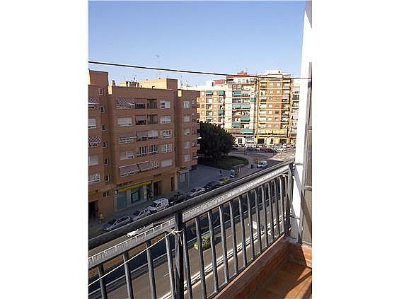 Piso en alquiler en El Calvari en Valencia - 317502424