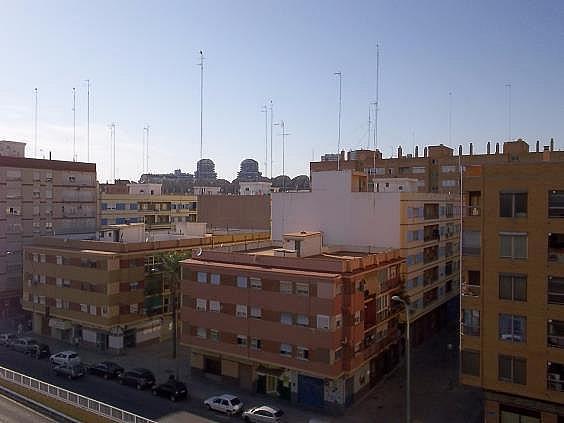 Piso en alquiler en El Calvari en Valencia - 317502427