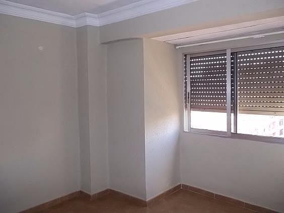 Piso en alquiler en El Calvari en Valencia - 317502445