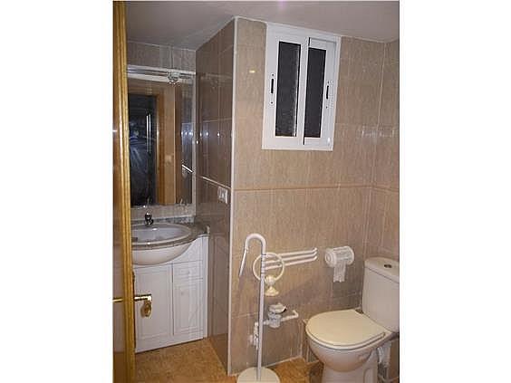 Piso en alquiler en El Calvari en Valencia - 317502466