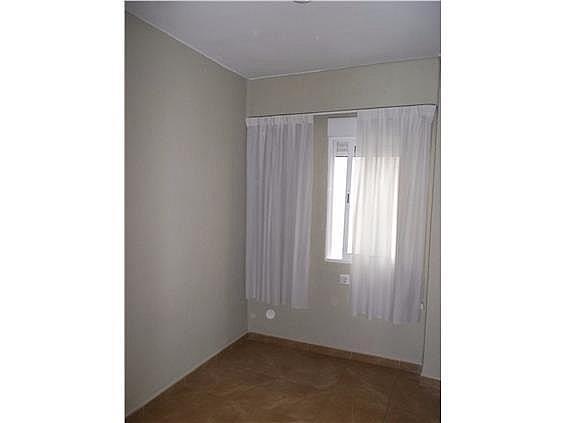 Piso en alquiler en El Calvari en Valencia - 317502472