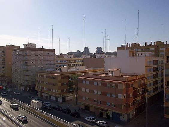 Piso en alquiler en El Calvari en Valencia - 317502475