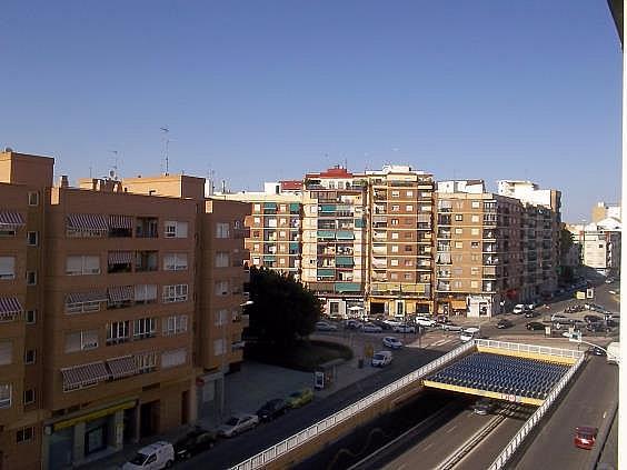 Piso en alquiler en El Calvari en Valencia - 317502478