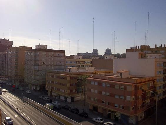 Piso en alquiler en El Calvari en Valencia - 317502481