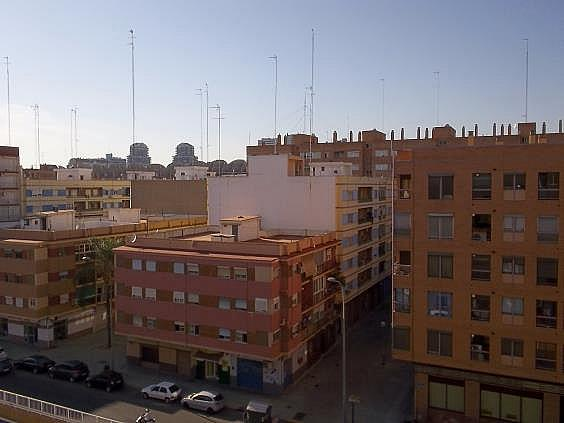 Piso en alquiler en El Calvari en Valencia - 317502484
