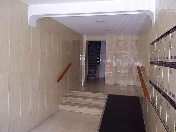 Piso en alquiler en El Calvari en Valencia - 317502487