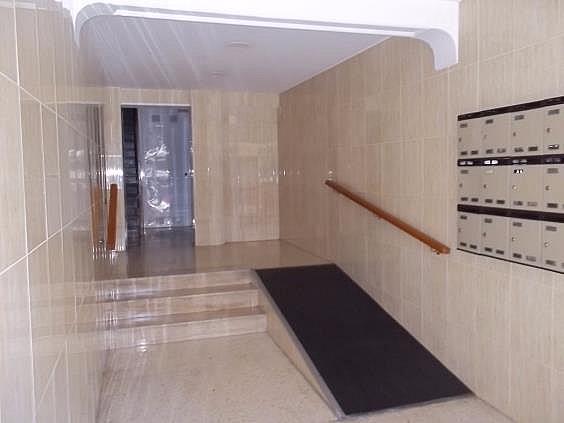 Piso en alquiler en El Calvari en Valencia - 317502490