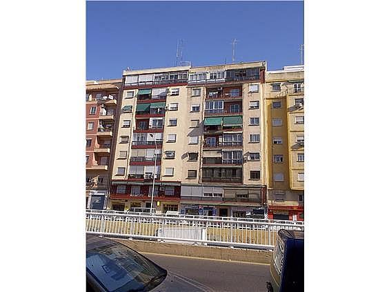 Piso en alquiler en El Calvari en Valencia - 317502493
