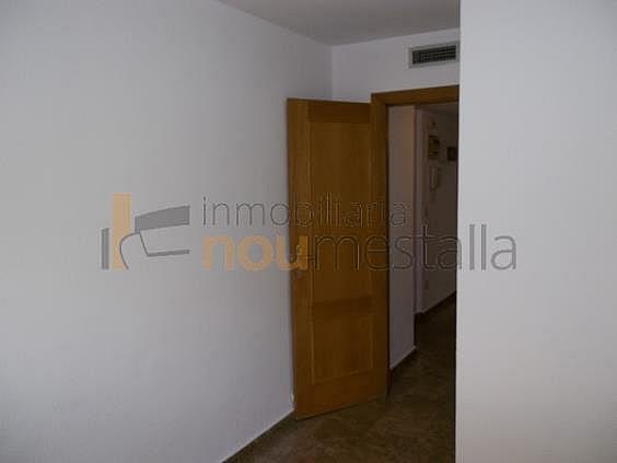 Oficina en alquiler en Ciutat de les Arts i les Ciències en Valencia - 327152813