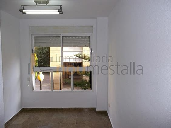 Oficina en alquiler en Ciutat de les Arts i les Ciències en Valencia - 327152816
