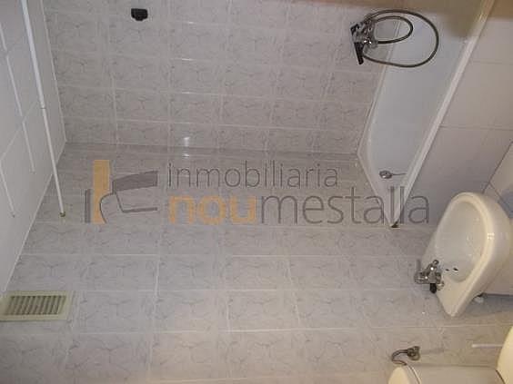 Oficina en alquiler en Ciutat de les Arts i les Ciències en Valencia - 327152822