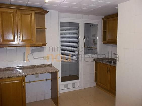 Oficina en alquiler en Ciutat de les Arts i les Ciències en Valencia - 327152828