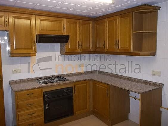 Oficina en alquiler en Ciutat de les Arts i les Ciències en Valencia - 327152834