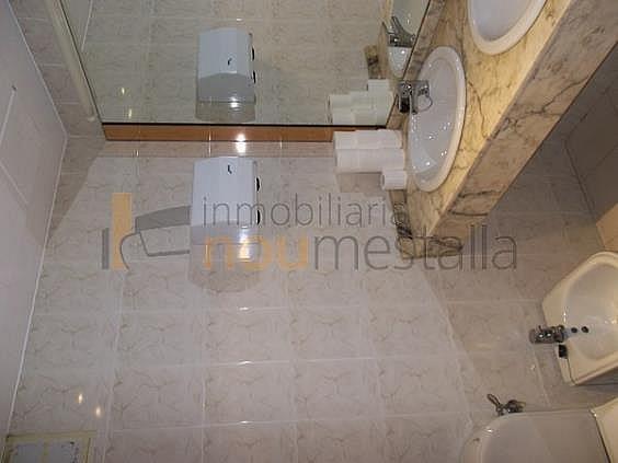 Oficina en alquiler en Ciutat de les Arts i les Ciències en Valencia - 327152840