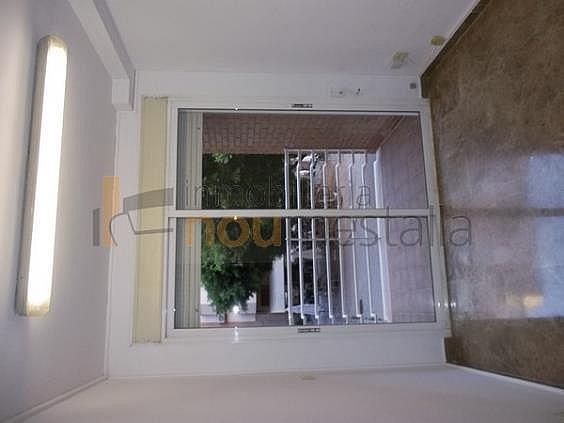 Oficina en alquiler en Ciutat de les Arts i les Ciències en Valencia - 327152843