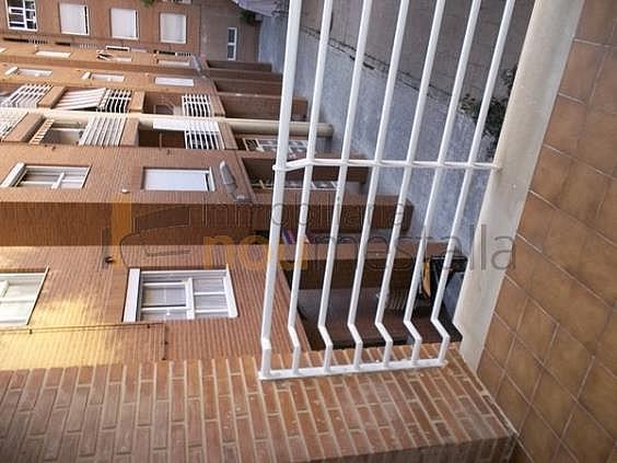 Oficina en alquiler en Ciutat de les Arts i les Ciències en Valencia - 327152846