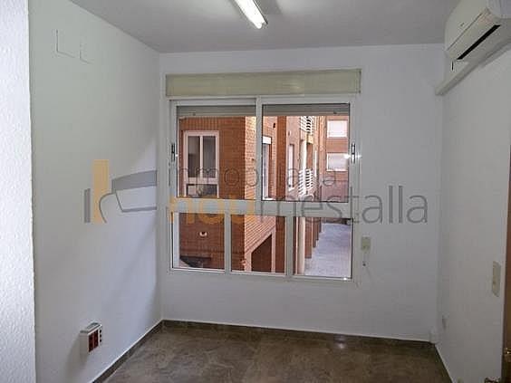 Oficina en alquiler en Ciutat de les Arts i les Ciències en Valencia - 327152849