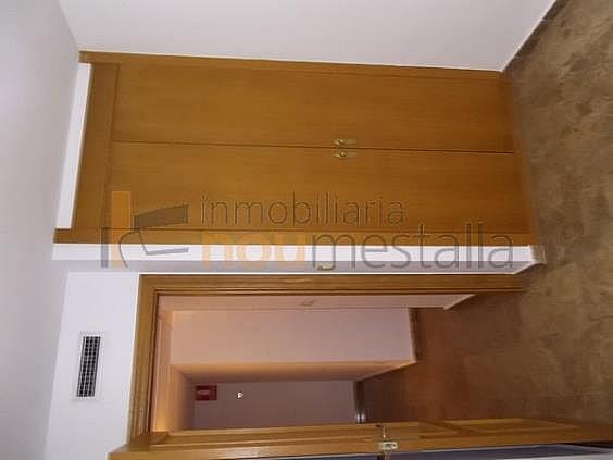 Oficina en alquiler en Ciutat de les Arts i les Ciències en Valencia - 327152852