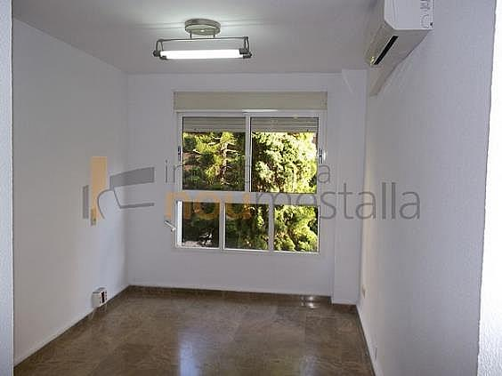 Oficina en alquiler en Ciutat de les Arts i les Ciències en Valencia - 327152855