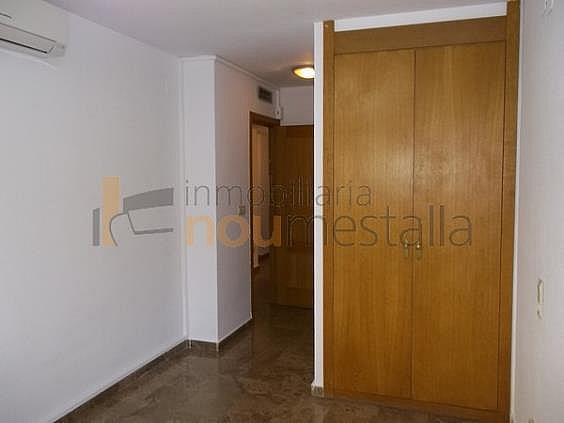 Oficina en alquiler en Ciutat de les Arts i les Ciències en Valencia - 327152858