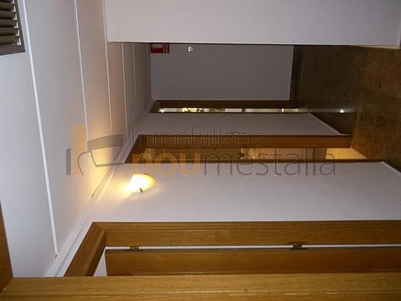 Oficina en alquiler en Ciutat de les Arts i les Ciències en Valencia - 327152861