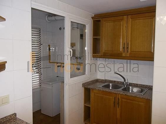 Oficina en alquiler en Ciutat de les Arts i les Ciències en Valencia - 327152873