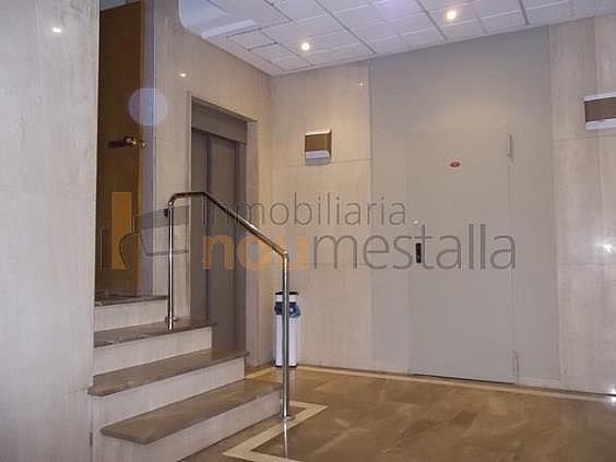Oficina en alquiler en Ciutat de les Arts i les Ciències en Valencia - 327152876