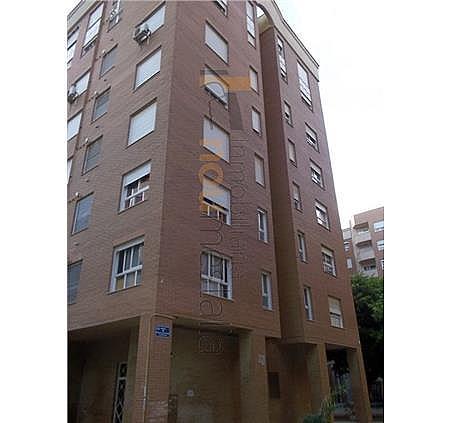 Oficina en alquiler en Ciutat de les Arts i les Ciències en Valencia - 327152888
