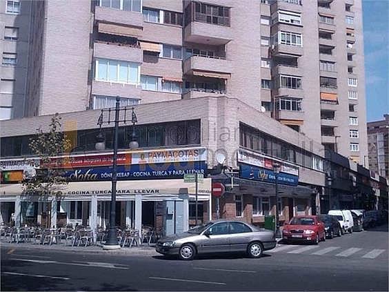 Oficina en alquiler en Ciudad Universitària en Valencia - 331791274