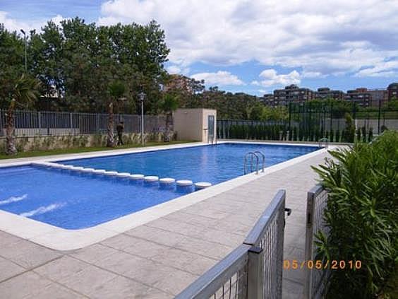 Apartamento en alquiler en Campanar en Valencia - 398268675